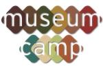 Museum-Camp