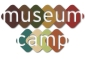 Museumcamp logo