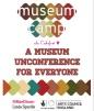 Museumcamp aka Cakefest