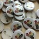 Museumcamp badges